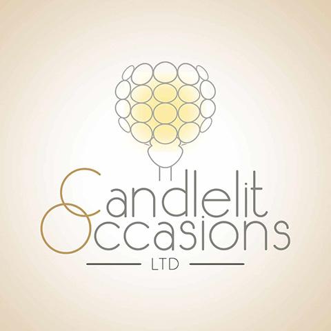 Candlelit Occasions Logo